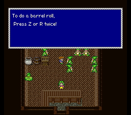ff5spoof5.png