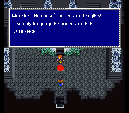 ff5spoof6.png